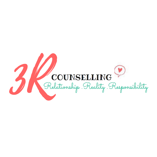 3R Counselling Pre Marriage Education